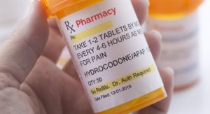 Buy Hydrocodone Online Without Prescription - Dosage, Side effects & Price