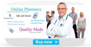 Buy Levitra Online