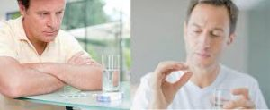 How to take Vardenafil 20 mg dosage?