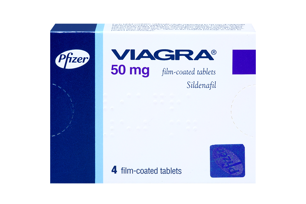 Viagra for a long duration intercourse