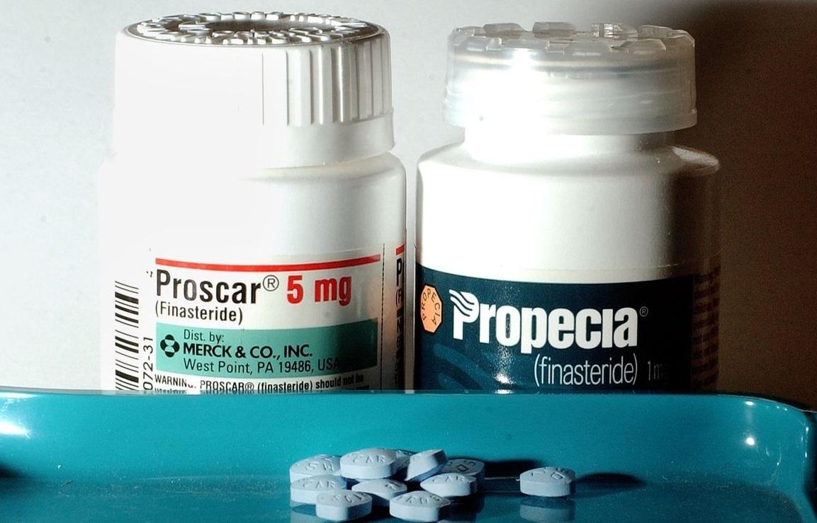 Propecia Medication