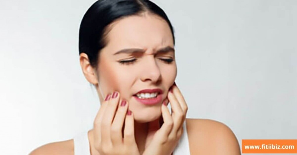 Does Tramadol Help With Tooth Pain