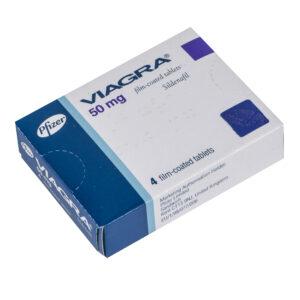 50 mg viagra